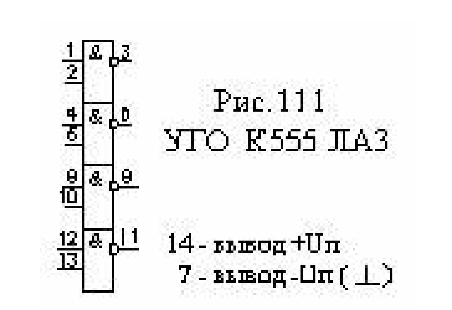 New Bosch 0830-100-047 Proximity Switch w//Cable 0830100047 NIB