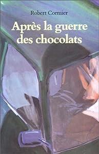 """Afficher """"Apres la guerre des chocolats"""""""
