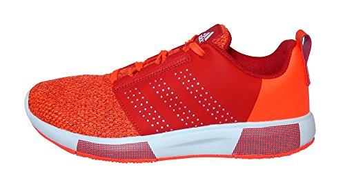 Adidas Mens Madoru 2 M Hardloopschoenen