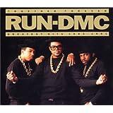RUN-D.M.C.グレイテスト・ヒッツ1983-1991