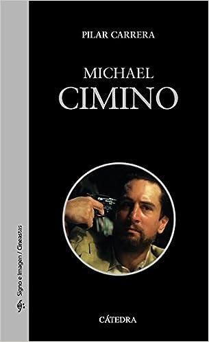 Libros sobre cine - Página 3 411DF3dZlqL._SX303_BO1,204,203,200_