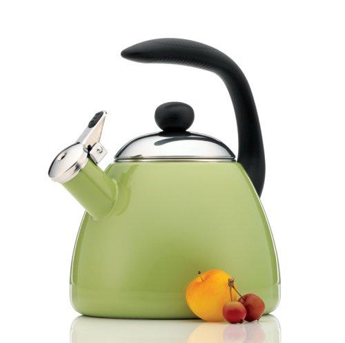 kettle farberware - 6