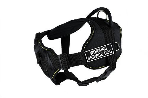 dean-tyler-dt-fun-ch-wrksd-yt-l-fun-dog-harness-with-padded-chest-piece-working-service-dog-large-fi