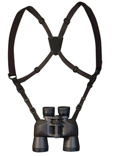 Nikon 6121 PROSTAFF Bino Harness product image