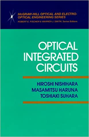 optical-integrated-circuits