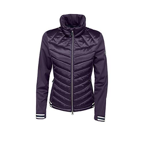 Pikeur 2018 Materialmix Ladies Jacket Calina Winter pg8Ppz