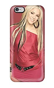 tina gage eunice's Shop Popular New Style Durable Iphone 6 Plus Case 8222399K75826033