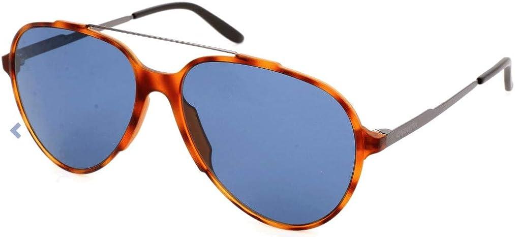 Carrera Sonnenbrille 118/S