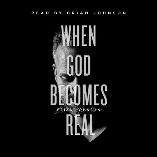 Pdf Christian Books When God Becomes Real