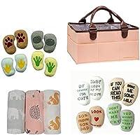 Mommachi Baby Bundle Essential Pack