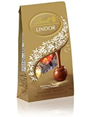 Lindt Lindor Assorted Chocolate Gift Box 150g