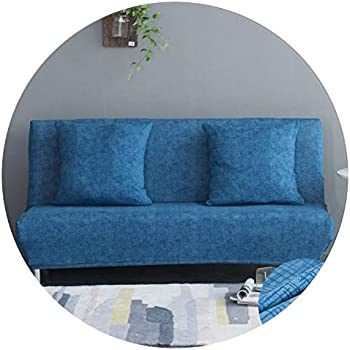 Amazon Com The Lycksele Lovas Sofa Bed Cover Replacement
