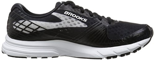 Brooks Launch 3 Uomo A2