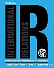 Principles Of Microeconomics 11th Edition Pdf