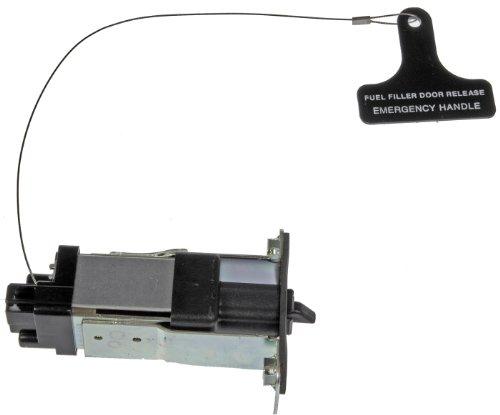 Dorman 759-495 Fuel Filler Door Lock Actuator