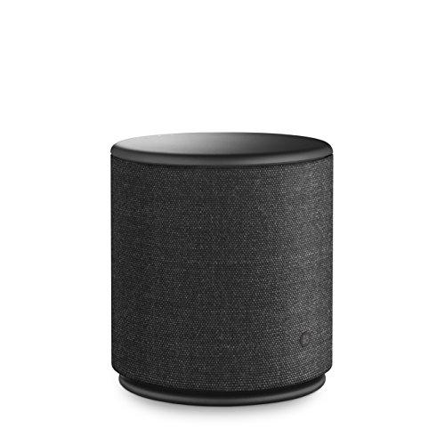 bo-play-by-bang-olufsen-beoplay-m5-wireless-speaker-black