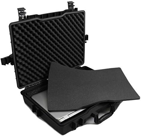 CASEMATIX Laptop Gigabyte Laptops Accessories