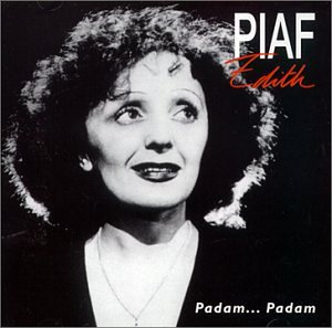 Piaf, Edith - Padam Padam - Amazon.com Music