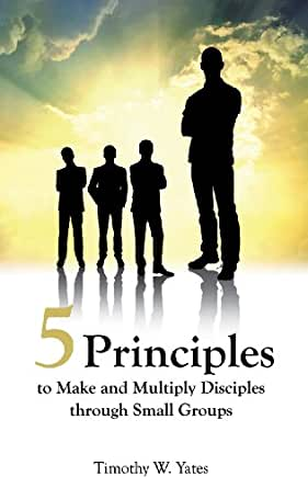 Multiply : Disciples Making Disciples by Francis Chan and Mark Beuving (2012,...