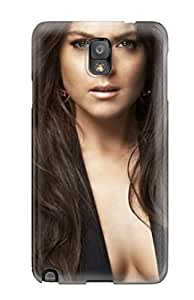 Jonathan Jo. Marks's Shop New Style 4699768K43419418 New Arrival Premium Note 3 Case Cover For Galaxy Lindsay Lohan Hot