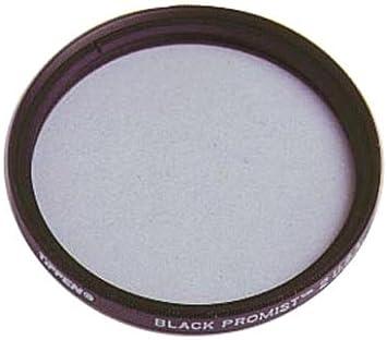 Tiffen 67BPM2 67mm Black Pro-Mist 2 Filter