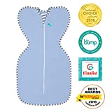 Best Bedtime Originals Beddings - Love to Dream Love to Swaddle UP Original Review