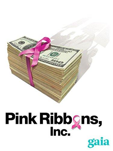Pink Ribbons, Inc. ()
