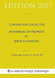 Amazon Fr Les Services A La Personne Comment Ca Marche N