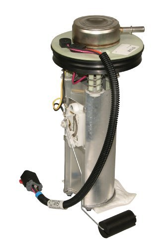 e7121mn fuel pump - 3