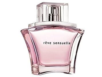 REVE SENSUELLE Lbel Eau de Parfum femme/ Colonia 50ml (1.7 fl.