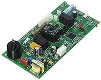 Dinosaur Electronics 6212XX