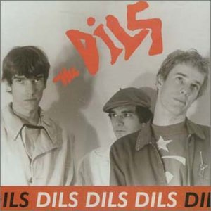 Dils Dils Dils