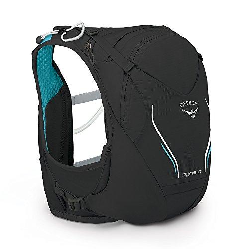 Osprey Packs Women s Dyna 6 Hydration Pack