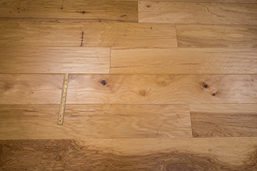 Wide Plank 7 12 X 58 European French Oak Natural Prefinished