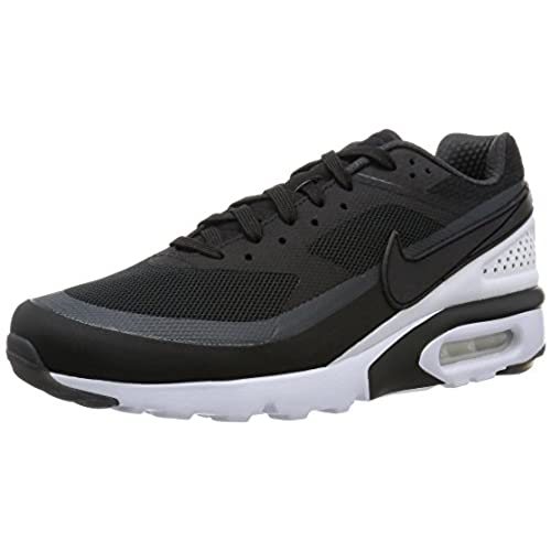 revendeur aa1f5 dce42 Nike Air Max BW Ultra, Chaussures homme new ...