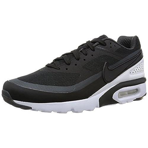 revendeur a8e4e 169df Nike Air Max BW Ultra, Chaussures homme new ...