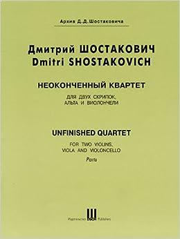 }READ} Unfinished Quartet: Parts. habla father Traduce member studies