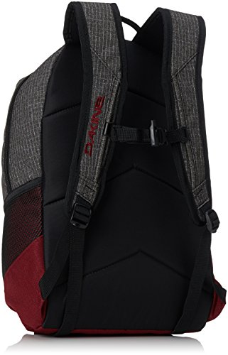 Willamette Children's Grom Grom Dakine Backpack Dakine Children's Backpack Willamette px8xnq1