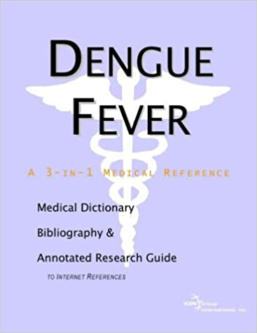 fever | Taber's Medical Dictionary