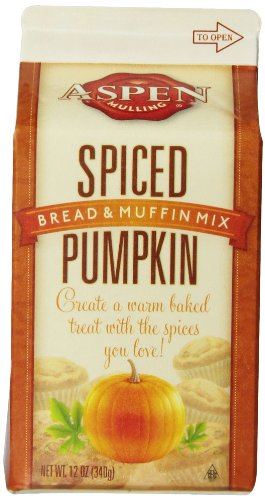 aspen-mulling-bread-and-muffin-mix-spiced-pumpkin-12-ounce-pack-of-4