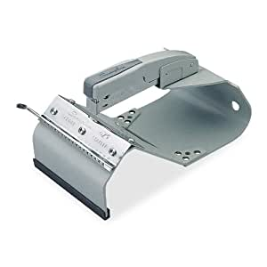 Swingline Saddle Stapler for Center Stitch and Binding Stapling (S7006155A)