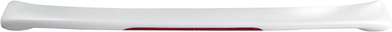 Lampa 51022/Rear Spoiler
