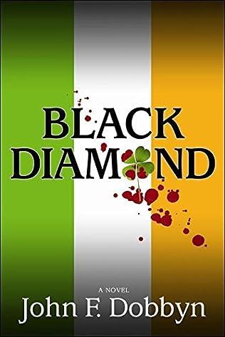 book cover of Black Diamond