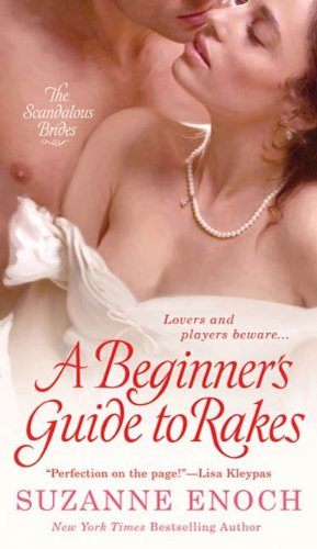 book cover of A Beginner\'s Guide to Rakes