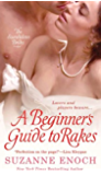 A Beginner's Guide to Rakes (Scandalous Brides Book 1)