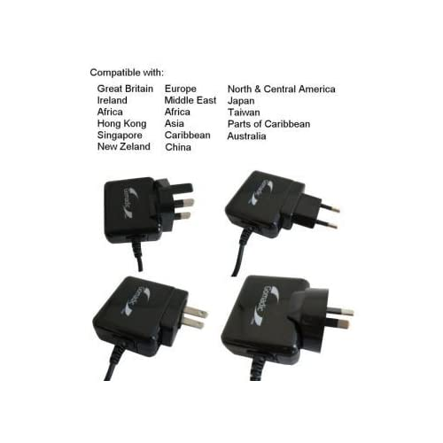 on sale International AC Home Wall Charger suitable for the