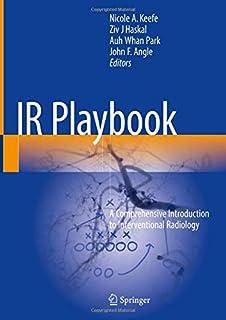 Handbook of Interventional Radiologic Procedures (Lippincott