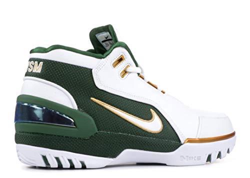 Nike Qs Svsm Zoom Generation Uomo Air pURpOqxS