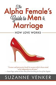 Alpha Male Body Language Which Gets Women Wet (secrets ...  |Alpha Male Marriage