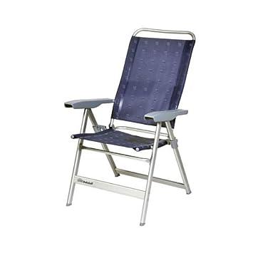 Dukdalf Lounge Chair.Dukdalf Dynamic Chair